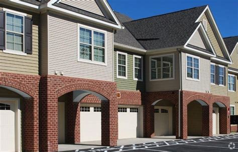 one bedroom apartments in staunton va one bedroom apartments in staunton va 28 images big