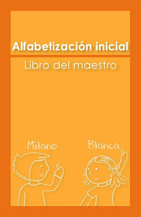 libro exercises in style alma libro maestro by publicaci 243 n cat 225 logos issuu
