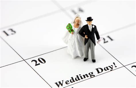 Wedding Countdown Checklist Uk by Wedding Planner Event Co Ordination Nottingham Derby