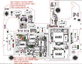diagram of samsung galaxy s3 schematics diagram get free image about wiring diagram