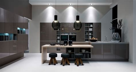 Remodeling Ideas For Kitchen sneak preview spring 2014 contemporary kitchen