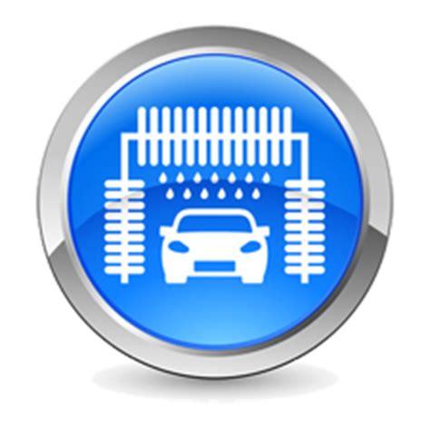 Auto Lackieren Privat by Fahrzeugbereitung F 252 R Pkw Und Lkw Von W12 In Der