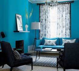 Grey And Blue Living Room Ideas by Living Room Design Grey Living Room Ideas