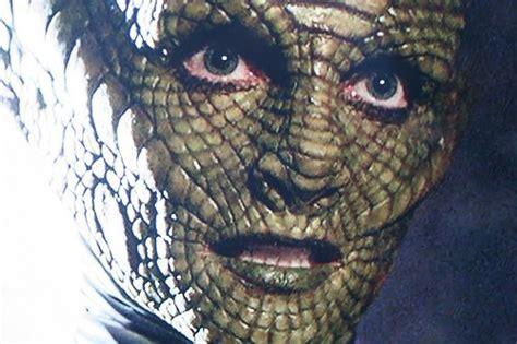 film blue humanoids in pandaria illuminati reptilian oppressors the real enemy nibiru