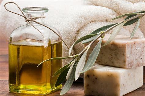 what are the benefits of olive oil soap ehow 8 top benefits of olive oil for skin care your vitality