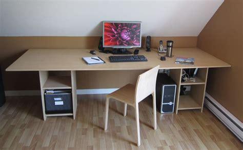 Diy Mdf Desk 1000 Images About Mdf On Pinterest Mantels Floating Desk And Ikea Hackers