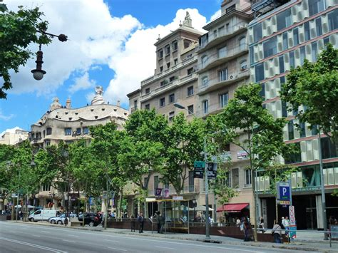best activities in barcelona best activities in barcelona tour travel and more