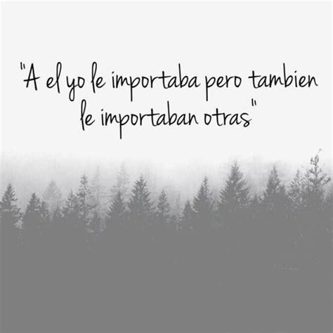imagenes love is en español resultado de imagen para fondos de pantalla tumblr love