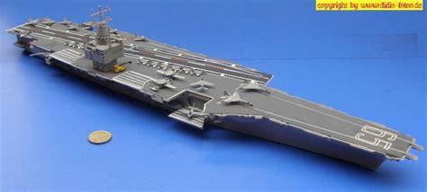Kapal One Model Kit Kapal Garp War Ship Figure Garp Pokeball 2 us flugzeugtr 228 ger cvn 65 uss quot enterprise quot revell 5046 1