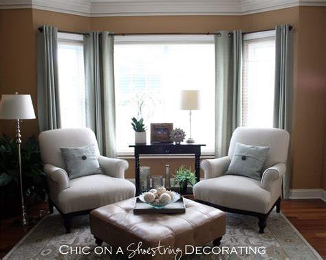 what to do with two living rooms chic on a shoestring decorating grand piano living room