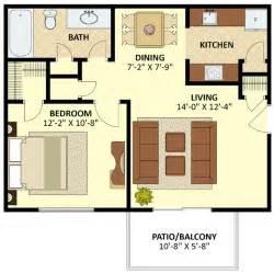 600 square apartment decorating a 600 square foot apartment joy studio design gallery best design