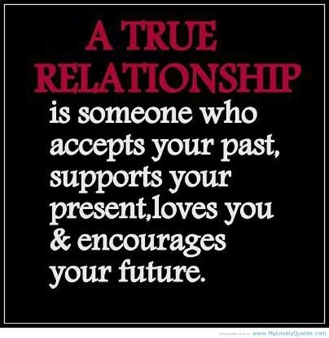 true quotes quotes about past relationships quotesgram