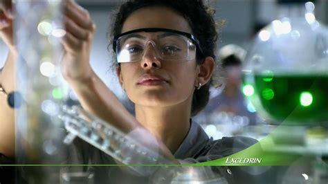 excedrin commercial actress mom who is the woman in the excedrin commercial who is the in