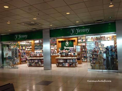 librerias mayoristas librerias mayoristas keywordsfind
