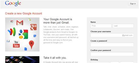 buat akaun gmail malaysia nonita fabric cara buat akaun g mail