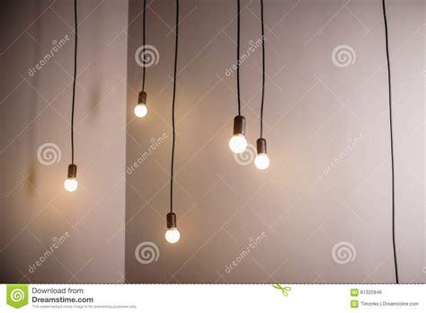 ladario ingo maurer illuminazione su cavi faretti su cavo casa gt