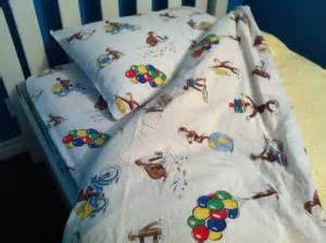 curious george bedding curious george bedding