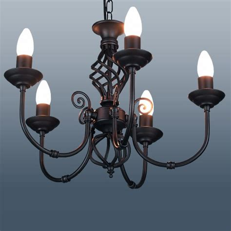5 Arm Ceiling Light Classic 5 Arm Ceiling Fitting The Lighting Superstore