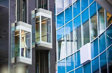 ascensori per appartamenti prezzi ascensori prezzi tutto su ispirazione design casa