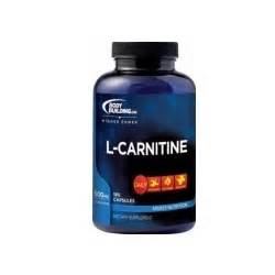 supplement l carnitine review bodybuilding platinum series l carnitine reviews