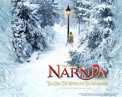 the and of it stories from the chronicles of st s books what s your narnia mosaic of