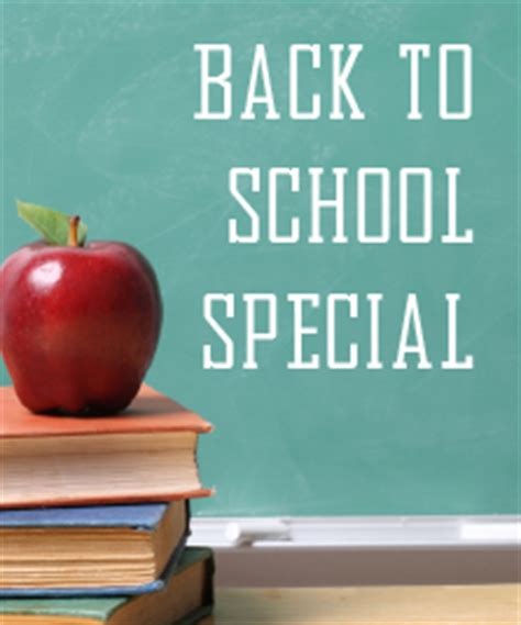 back to the conference special books back to school special mcwane science center