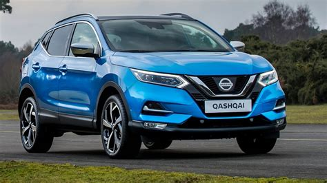 new nissan 2018 models detail spesifications of nissan new model 2018 and color