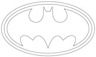 batman logo coloring pages batman logo coloring pages printables batman coloring