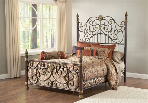 queen size bed frame for sale beds astonishing queen beds for sale queen size bed