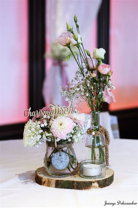 Hochzeitsdeko Holzscheiben 41 besten hochzeitsdeko im vintage stil bilder auf