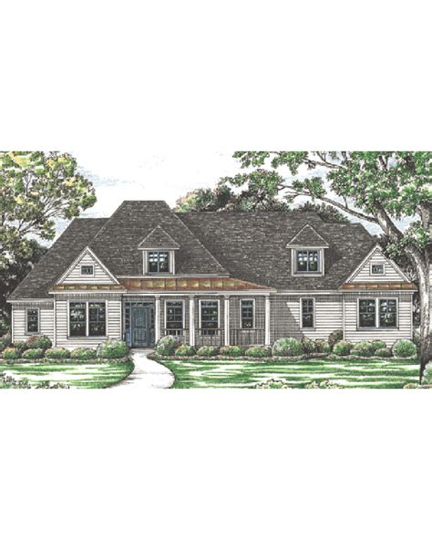 modern cape cod house plans for new england simplicity cape cod house plans new england