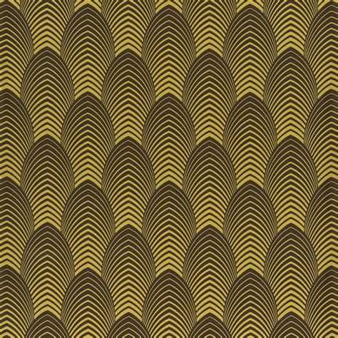 art deco upholstery fabric australia art deco fabric the gold black swirl draws me into an