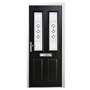 Front Doors Wickes Composite Doors Exterior Front Back Doors Doors Windows Wickes