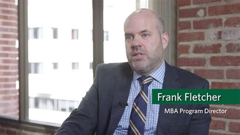 Usf Mba San Francisco by How Does Usf S Mba Promote Ethical Leadership