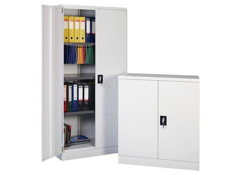 fully assembled storage cabinets steel storage best storage design 2017