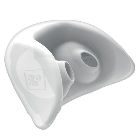 cpapxchange f p brevida nasal pillow cpap bipap mask with