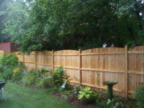 privacy fence ideas for backyard large and beautiful photos photo to select privacy fence