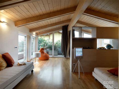Allée De Garage Moderne 3396 by Arredare La Mansarda Pagina 4 Fotogallery Donnaclick