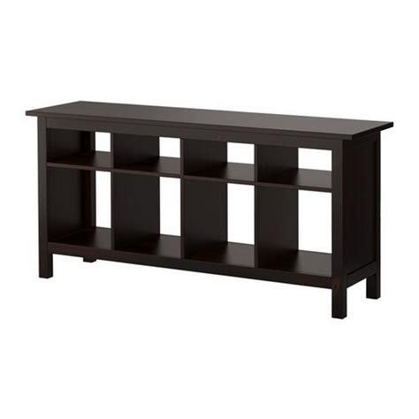 ikea living room tables ikea living room storage furniture sideboards buffets