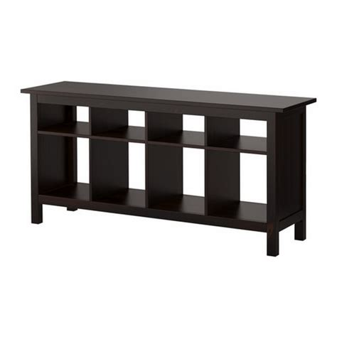 Console Table Living Room Ikea Living Room Storage Furniture Sideboards Buffets And Sofa Tables Stylish