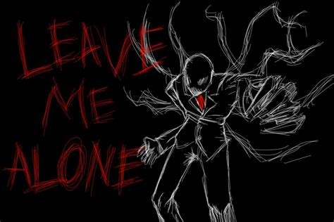 wallpapers gamers slender games slenderman wallpaper game wallpapers 20235 quotes