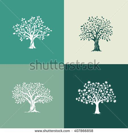 visitor pattern for tree 41 best tree logo images on pinterest tree logos logo