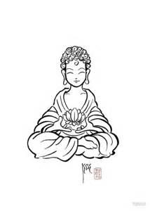 17 Meilleures Id 233 Es 224 Propos De Tatouage Avec Bouddha Et