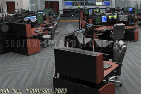 Air Traffic Controller Chairs by Air Traffic Room Furniture Computer Workstations