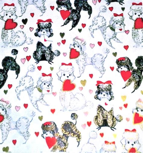 valentines wrapping paper 36 best wrapping paper vintage images on