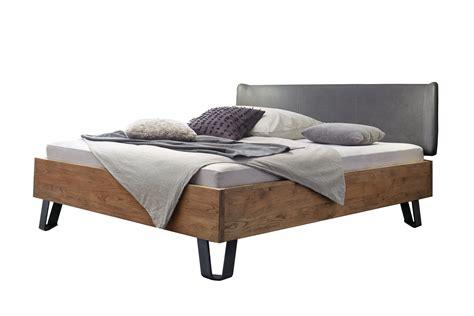 Vintage Bett Holz by Holz Bettgestell Bett Holz Weis Bettgestell Aus Selber