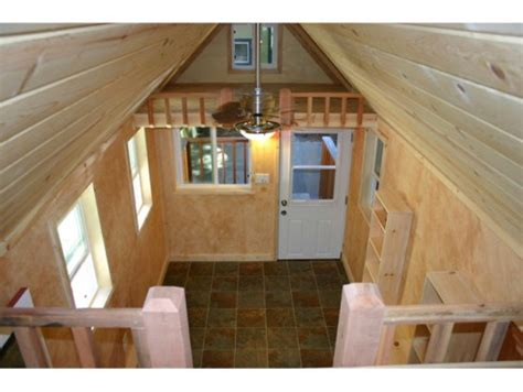 tiny house 2 bedroom 18 inspiring tiny houses