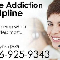 Detox Helpline by Addiction Helpline Tucson Counseling