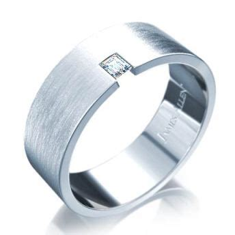 Engagement Wedding Rings Women1