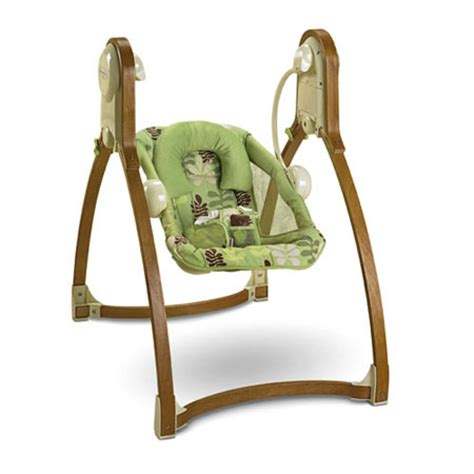 weight limit for baby swings let your baby relax on brentwood baby collection swing